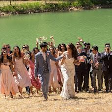 Wedding photographer Francesco Garufi (francescogarufi). Photo of 28.11.2017