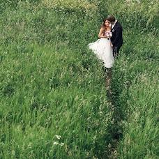 Wedding photographer Denis Shumov (ShumovArt). Photo of 15.07.2016