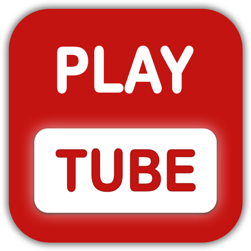 (APK) تحميل لالروبوت / PC Play Tube ألعاب