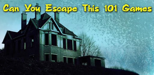 101 - New Room Escape Games for PC