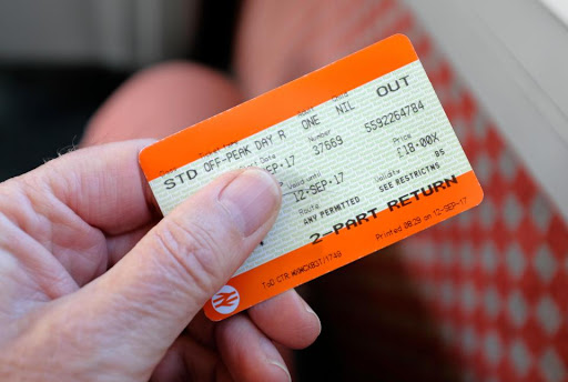 How to get the new flexible rail season tickets: Cost, National Rail calculator and savings explained