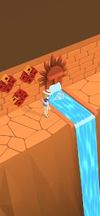 Puzzle Run 3D 5