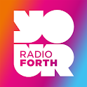 Radio Forth [Old version]