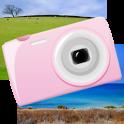 Composite -Free- icon