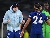 Thiago Silva exclu, première défaite pour Tuchel: Chelsea sombre contre West Brom