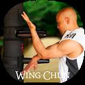 Wing Chun Guide icon