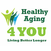 Healthy Aging 4 You