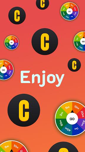 free credits wheel 2020 screenshot 3