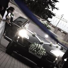 Wedding photographer Vladimir Belyy (Vladimir360). Photo of 15.04.2014