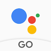 Google Assistant Go Android APK Download Free By Google LLC