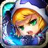 Magic Craft v1.3.0 (Healing increased & More)