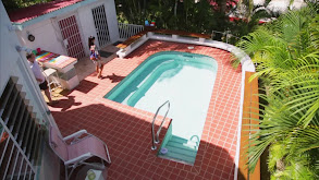A Little Latin Retreat on Puerto Rico's Island of Vieques thumbnail