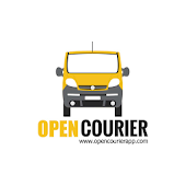 iOpen Courier