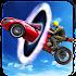 Transform Race 3D: Airplane, Boat, Motorbike & Car 1.8