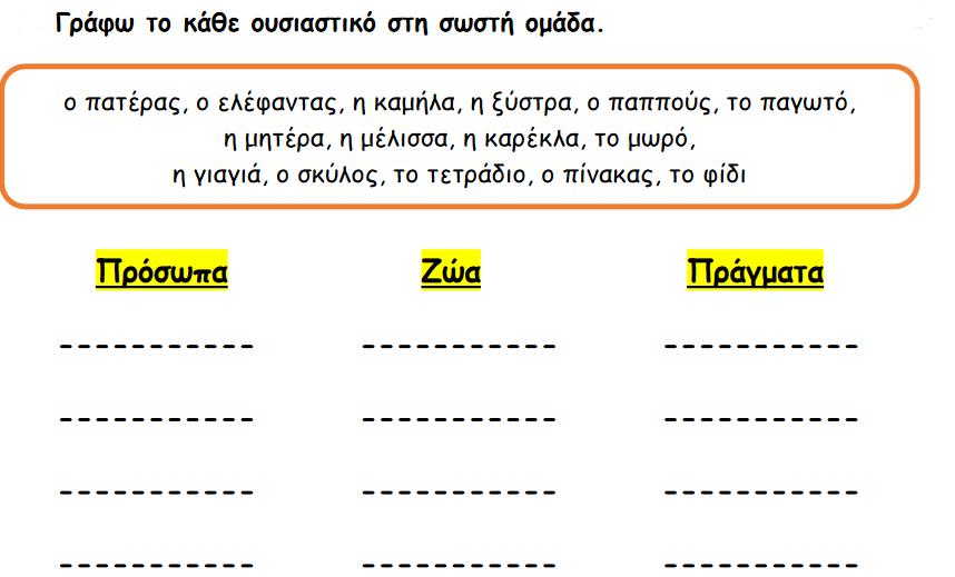 C:\Users\dgigo\Downloads\Screenshot_2021-01-10 Ουσιαστικά pdf.png