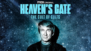 Heaven's Gate: The Cult of Cults thumbnail