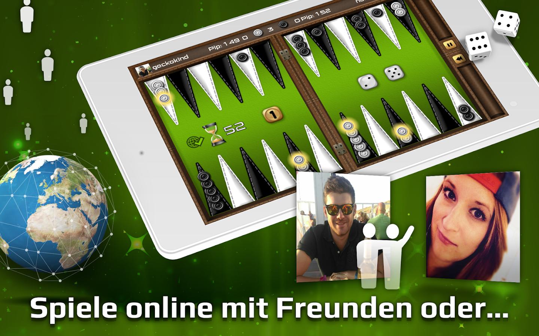 online casino spiele kostenlos spiele jetzt de