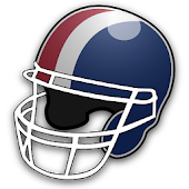New York Football News Android APK Download Free By Id8 Labs