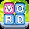 com.fun.free.games.io.word.stacks.wordscapes.blocks