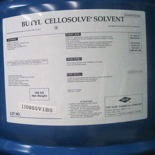 Nơi cung cấp hóa chất bcs uy tín nhất hiện nay