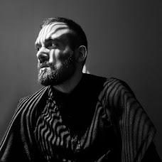 Свадебный фотограф Dmytro Sobokar (sobokar). Фотография от 14.03.2019