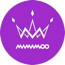 Kpop Mamamoo Wallpaper NewTab - freeaddon.com