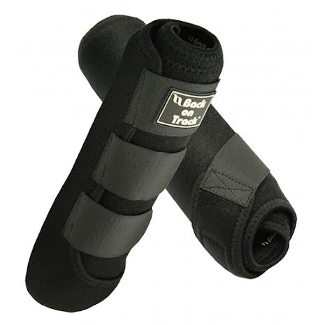 Back On Track Royal Exercise boot