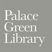Palace Green Library App