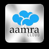 aamra Cloud