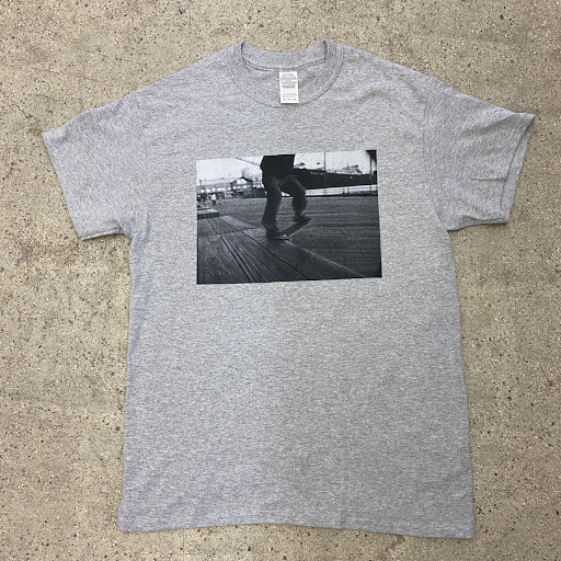 marcopoulos_Tee_Shirt