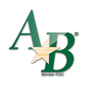 Alliance Bank icon