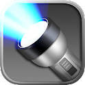 ON/OFF Flashlight icon