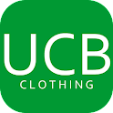Clothes for Colors of Benetton icon