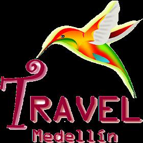 Travel Medellín