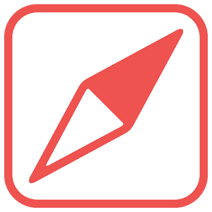 Compass & Level APK Download for Android