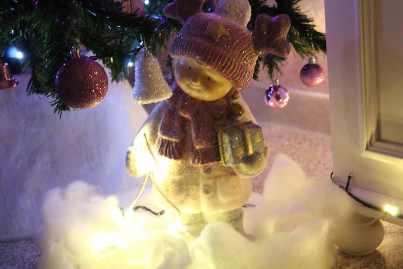 A me piace il Natale di MarcoQ