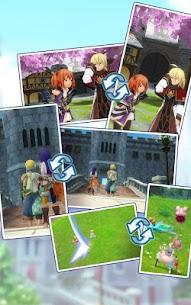 AlchemiaStory 5