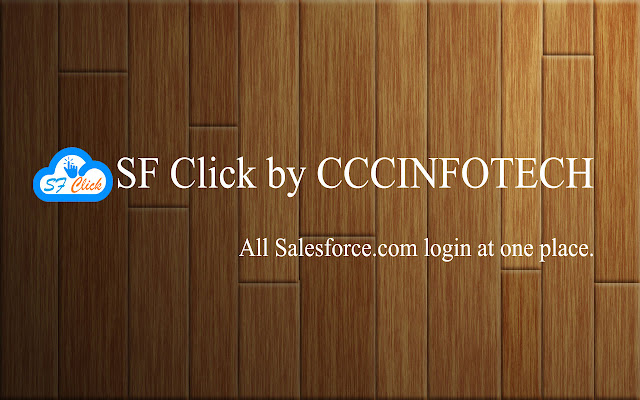 SF Click by CCCINFOTECH