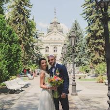 Wedding photographer Milan  (milanfoti). Photo of 16.04.2019