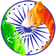 India Trading Tips Free