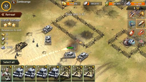 World War 1945 4.0.8 screenshots 8
