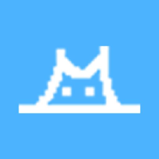 PIONE STUDIO avatar image