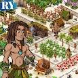 Skull Island: Survival Story