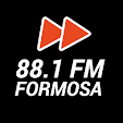Radio Formo.. file APK for Gaming PC/PS3/PS4 Smart TV