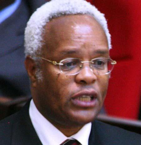 edwardlowassa