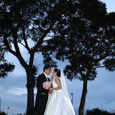 Fotógrafo de bodas Fabian Florez (fabianflorez). Foto del 12.10.2017