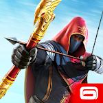 Iron Blade: Medieval Legends RPG 2.1.2m