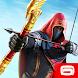 Iron Blade(アイアンブレイド)—本格中世RPG