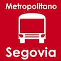 Metropolitano de Segovia icon