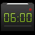 Kaloer Clock - Alarm Clock icon